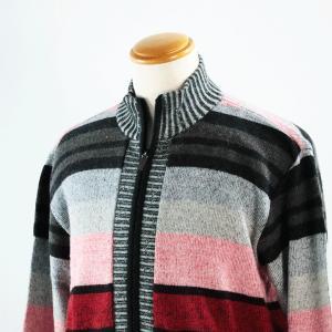 AW30%OFFバラシ 46-50サイズ セーター9150-5004-51  KN*L KN*2L|f-shop1975