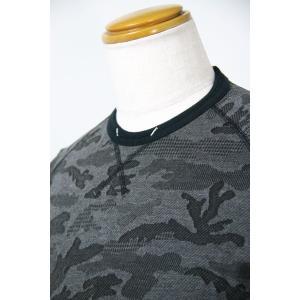 AW30%OFF サンタフェ 48-50サイズ 長袖Tシャツ92432-19 LT*L LT*2L|f-shop1975