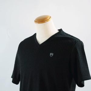 バラシ 半袖Tシャツ9250-2571-20 HT*M HT*L|f-shop1975