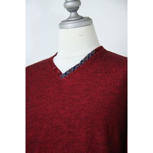 AW30%OFF サンタフェ 48-50サイズ 長袖Tシャツ92801-65 LT*L LT*2L|f-shop1975