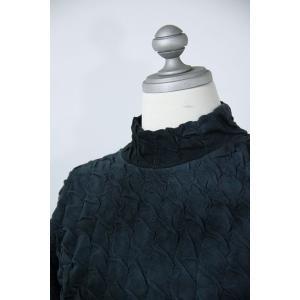 AW30%OFF サンタフェ 48-50サイズ 長袖Tシャツ92820-19 LT*L LT*2L|f-shop1975