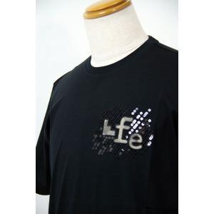 SS40%OFF◆f-shop◆サンタフェ★50サイズ★半袖Tシャツ93128-19 HT*2L|f-shop1975