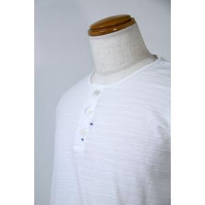 サンタフェ 48-50サイズ長袖Tシャツ93429-1 LT*L LT*2L|f-shop1975