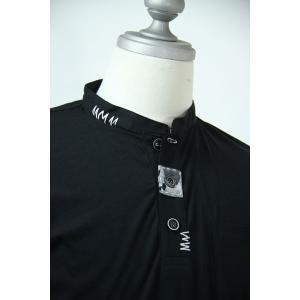 AW30%OFF サンタフェ48-50サイズ長袖Tシャツ94402-19LT*L LT*2L|f-shop1975