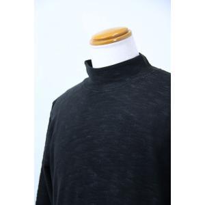AW30%OFF サンタフェ santafe 50サイズ 長袖Tシャツ94833-19 LT*2L|f-shop1975