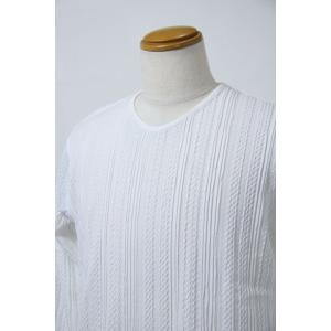 SS30%OFF  サンタフェ48サイズ長袖Tシャツ95417-1 LT*L|f-shop1975