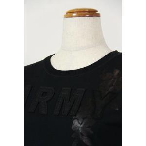 ブルネロ 42サイズ 半袖TシャツCOC-2207-D lady*|f-shop1975