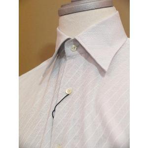 SS50%OFF◆f-shop◆テリット★ドレスシャツOS-1001 LSH*M LSH*L|f-shop1975