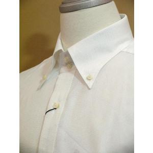 SS35%OFF◆f-shop◆テリット★52サイズ★ドレスシャツOS-5207 LSH*3L|f-shop1975