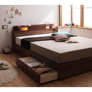 ベッド シングルベッド フレーム マットレス付き 収納付きベッド シングル 引き出し付き 棚付き コンセント付き 大容量 コンファ フロアベッド ヘッドボード|f-syo-ei