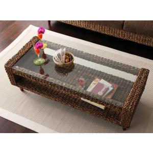 テーブル 人気 インテリア   家具通販|f-syo-ei