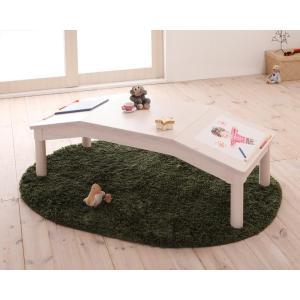 テーブル 子供 キッズ用 家具通販|f-syo-ei