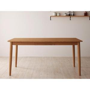 テーブル ダイニングテーブル 木製テーブル f-syo-ei