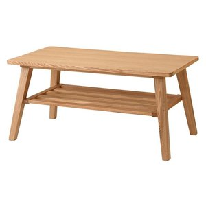 テーブル ローテーブル インテリア デザイン オシャレ お洒落 通販 家具 家具通販|f-syo-ei