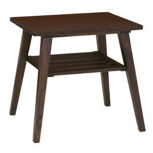 テーブル サイドテーブル インテリア デザイン オシャレ お洒落 通販 家具 家具通販|f-syo-ei