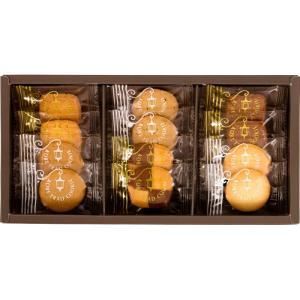 神戸トラッドクッキー 神戸浪漫 焼き菓子 洋菓子 お菓子 贈り物 ギフト プレゼント 贈答品 返礼品 お返し お祝い 返礼品 結婚祝い 出産|f-syo-ei