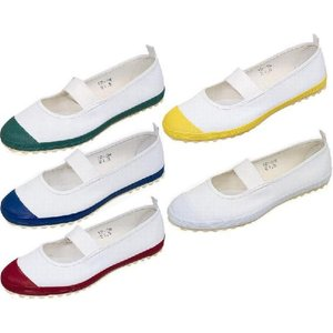 (B倉庫)ムーンスター スクールカラーM スクールシューズ 上靴 上履き 室内履き|fa-core