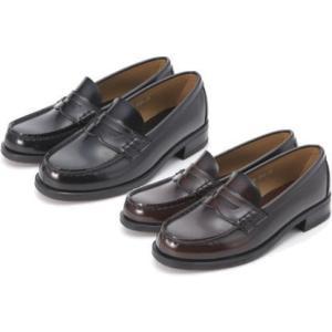 (B倉庫)HARUTA ハルタ 4505 レディース ローファー 通学 学生 靴 3E 送料無料|fa-core