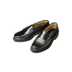 (B倉庫)HARUTA ハルタ 6550 メンズ ローファー 通学 学生 靴 3E ビジネスシューズ 送料無料|fa-core