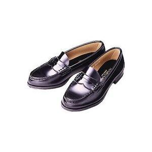 (B倉庫)HARUTA ハルタ 4514 レディース ローファー 通学 学生 靴 2E 送料無料|fa-core