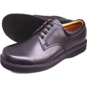 (B倉庫)REGAL リーガル JJ23 メンズ ビジネスシューズ リーガルウォーカー プレーントゥ 靴|fa-core