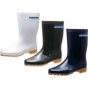 (B倉庫)アサヒ クリーンセーフ 300 コーキンマスター 抗菌 耐油 衛生長靴 作業靴 業務用 品質抜群の日本製 fa-core