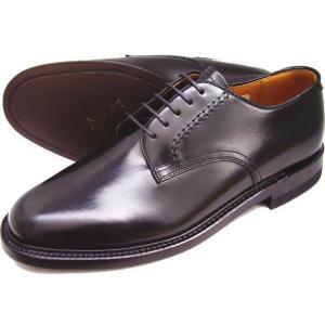 (B倉庫)REGAL リーガル 2504 メンズ ビジネスシューズ プレーントゥ 靴|fa-core