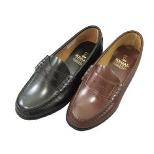 (取り寄せ)リーガル FH14 リーガルローファー レディース シューズ 靴 送料無料
