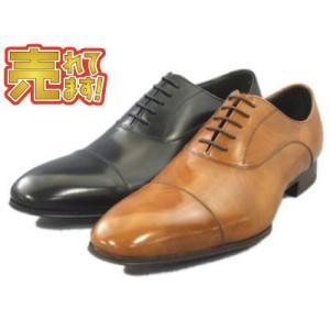 (B倉庫)REGAL リーガル 011R メンズ ビジネスシューズ ストレートチップ 靴|fa-core