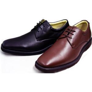(A倉庫)BCR BC157 ビジネスシューズ プレーントゥ 本革 紳士靴 送料無料smtb-TK|fa-core