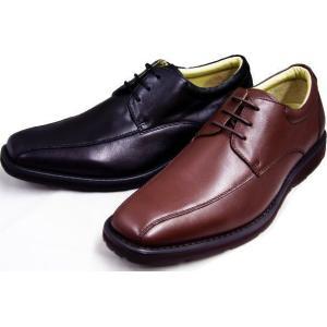 (A倉庫)BCR BC158 ビジネスシューズ スワールスタイル 本革 紳士靴 送料無料smtb-TK|fa-core
