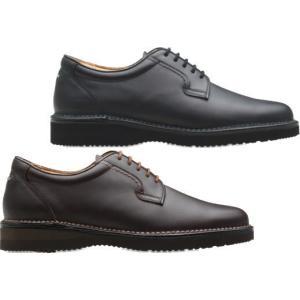 (B倉庫)REGAL リーガル 601W AH1 メンズ ビジネスシューズ リーガルウォーカー プレーントゥ 靴|fa-core