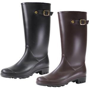 (A倉庫)レディースラバーブーツ 879W レディスレインブーツ 長靴 レインブーツ 防水|fa-core