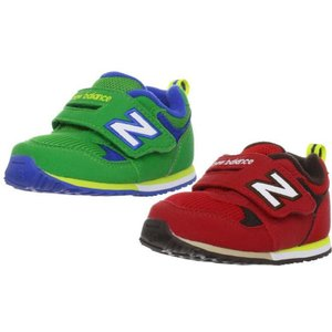 (A倉庫)new balance ニューバランス NB FS312 子供靴 スニーカー キッズ 男の子 靴 ベビーシューズ|fa-core