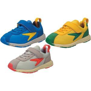 (A倉庫)瞬足 そくいく C-206 SYUNSOKU SO・KU・I・KU 靴内環境快適宣言 子供靴 スニーカー 男の子 キッズ シューズ SKK 2060 シュンソク kids sneaker fa-core