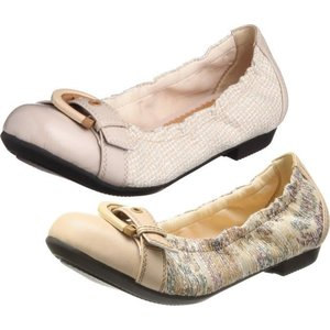 (A倉庫)CALORY WALK カロリーウォーク CW1059LC レディース シューズ 婦人靴 靴 美脚のためのシェイプアップシューズ!|fa-core