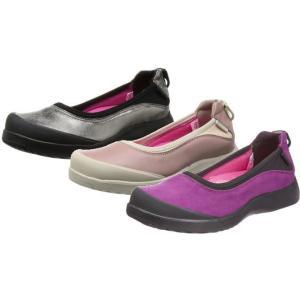 (A倉庫)■●▲DesignsCUD0140 フォートゥースリーデザインズ by Achilles SORBO アキレスソルボ レディース コンフォート シューズ 進化を続ける新・フダン靴