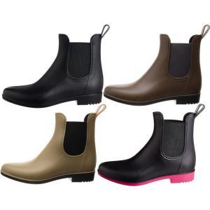 (A倉庫)ST MARTIN セントマーチン 3370 レディースラバーブーツ 長靴 レディスレインブーツ|fa-core