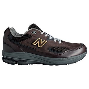 (B倉庫)new balance ニューバランス MW1501 4E メンズ スニーカー ウォーキングシューズ 紳士 シューズ 靴 NB MW1501 B1|fa-core