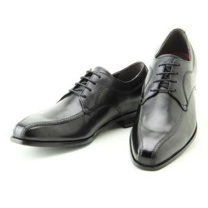 (B倉庫)madras マドラス MDL DS4060 メンズビジネスシューズ ロングノーズ スワールモカ レースアップ 紳士靴 革靴 本革|fa-core