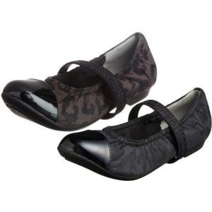 (A倉庫)CALORY WALK カロリーウォーク CW1060LC レディース ローバレエ シューズ 婦人靴|fa-core