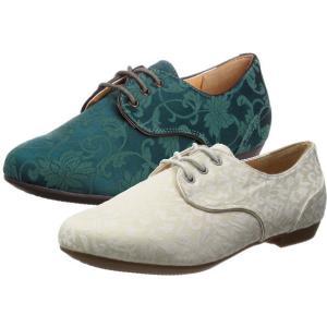 (A倉庫)CALORY WALK カロリーウォーク CW1062LC レディーススニーカー シューズ 婦人靴 靴 女性|fa-core