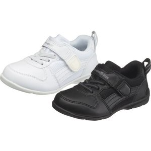 (A倉庫)アサヒ健康くん P015K AKK P015K KENKO-KUN 子供の足の為の、高機能シューズ 男の子 女の子 キッズ 子供靴 スニーカー スクールシューズ|fa-core
