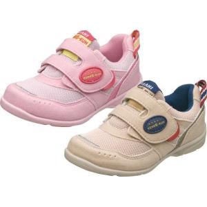 (A倉庫)アサヒ健康くん P025K AKK P025K KENKO-KUN 子供の足の為の、高機能シューズ 男の子 女の子 キッズ 子供靴 スニーカー シューズ|fa-core