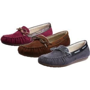 (A倉庫)CALORY WALK カロリーウォーク CW1063LC レディース カジュアルシューズ ローバレエタイプ シューズ 靴 女性 婦人|fa-core