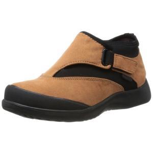 (A倉庫)■●▲DesignsCUD 0130 フォートゥースリーデザインズ by Achilles SORBO アキレスソルボ レディース コンフォート シューズ 進化を続ける新・フダン靴