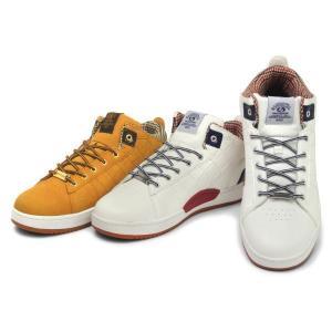 (A倉庫)BODY GLOVE ボディグローブ BG760 チェック トップライン ミッドカットスニーカー メンズスニーカー シューズ レディーススニーカー 靴 送料無料 fa-core
