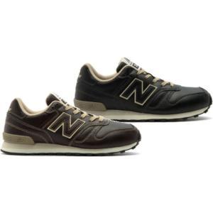 (A倉庫)new balance W368L ニューバランス シューズ 靴 レディーススニーカー NB W368L BL BW fa-core