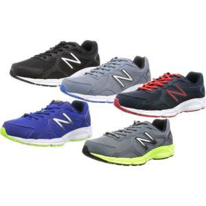 (A倉庫)ニューバランス new balance MR360 NB MR360 2E BK5 GB5 NR5 BY5 GY5 メンズスニーカー シューズ 靴 ランニング ジョグトレーニングモデル|fa-core