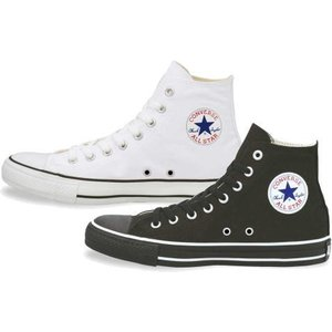 (A倉庫) CONVERSE CANVAS ALL STAR...